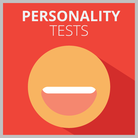 Personality Tests: The ULTIMATE Interview Guide For Any Candidates