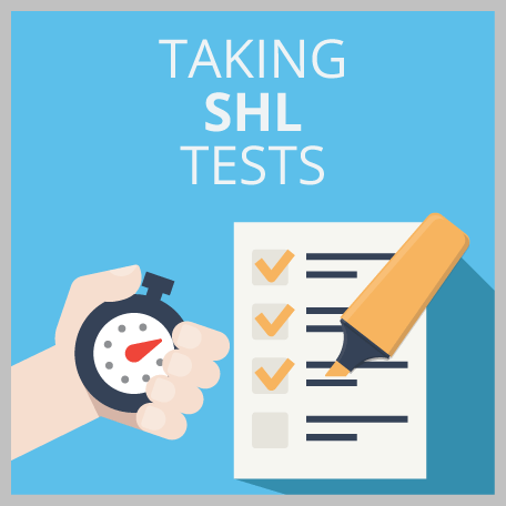 How to Cheat on SHL CEB Reasoning Tests (and Why You Shouldn't!)