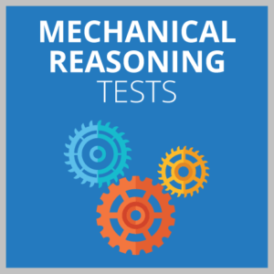 Mechanical Reasoning Tests