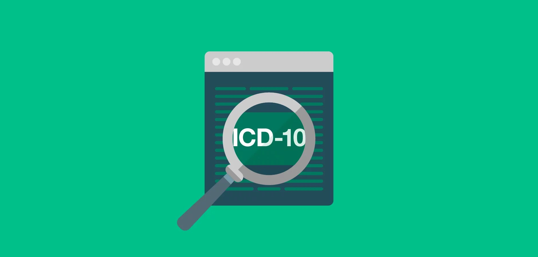 Icd 10 Codes Reviews Of The Best Icd10 Coding Tools