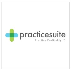 PracticeSuite Sets Customer Acquisition and Revenue Growth