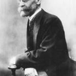 Émile Durkheim The Father of Sociology