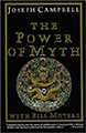ThePowerofMyth