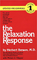 TheRelaxationResponse
