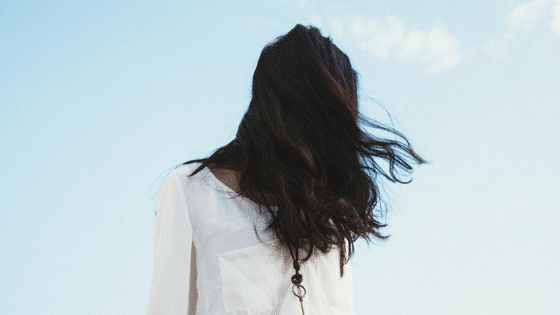 Minimalism Benefits for Introverts