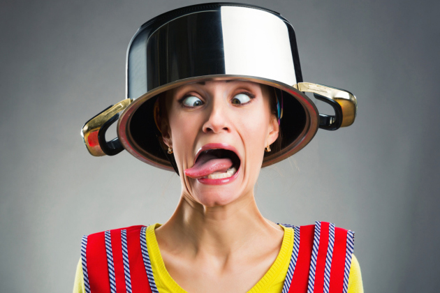 crazy-lady-with-pot-on-her-head.jpg