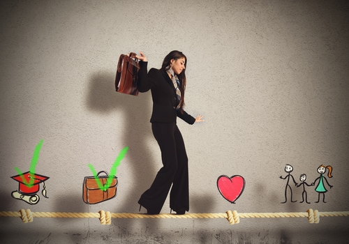 4-tips-for-finding-work-life-balance