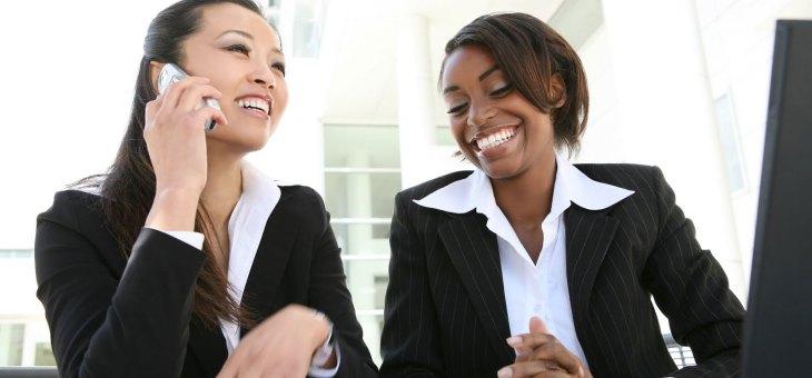 5 signálů, že máte špatného šéfa (a ani o tom nevíte).