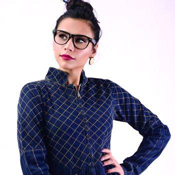 images_Lifestyle_Fashion_look_smart_elegant_dressing_secrets_for_working_women