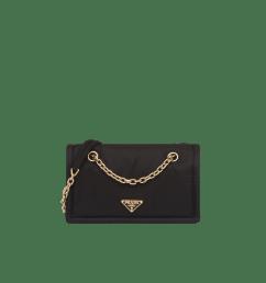 woman purse diagram [ 2400 x 2400 Pixel ]