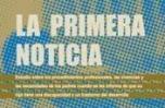 lA-PRIMERA-NOTICIA-P