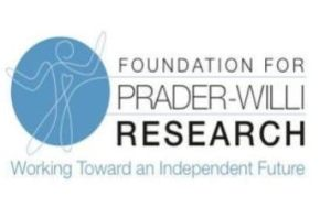FoundationPWResearch