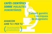 CafesCientifics