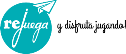 logo_rejuega