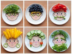 alimentos-ninos1