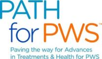 Path_for_PWS-1