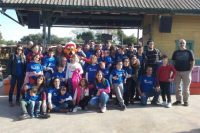 Grup_PorAventura