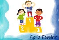 GuiaEscolarSPW_Imatge