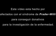 VideoPWdonativos1