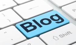 blog_bericht