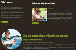 home_vissers
