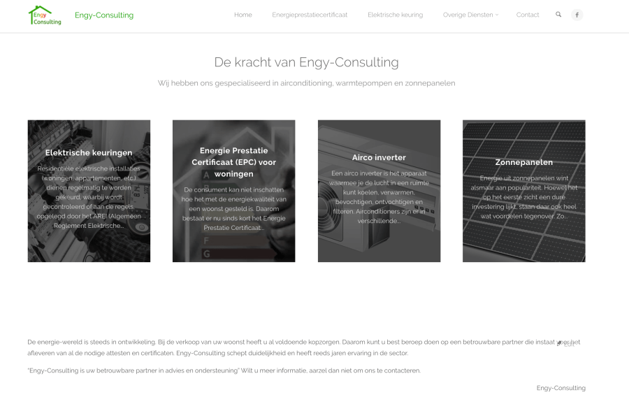 Engy-consulting-screen2