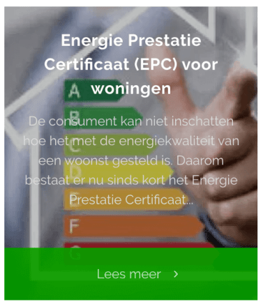 Engy-consulting-screen3