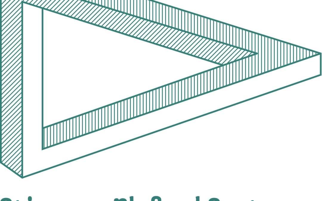 Stierman.nl, plafond- en wandsystemen