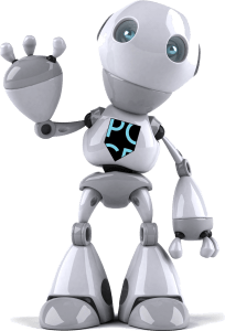Robot-PNG-Picture_Contact