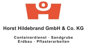 Horst Hildebrand Logo