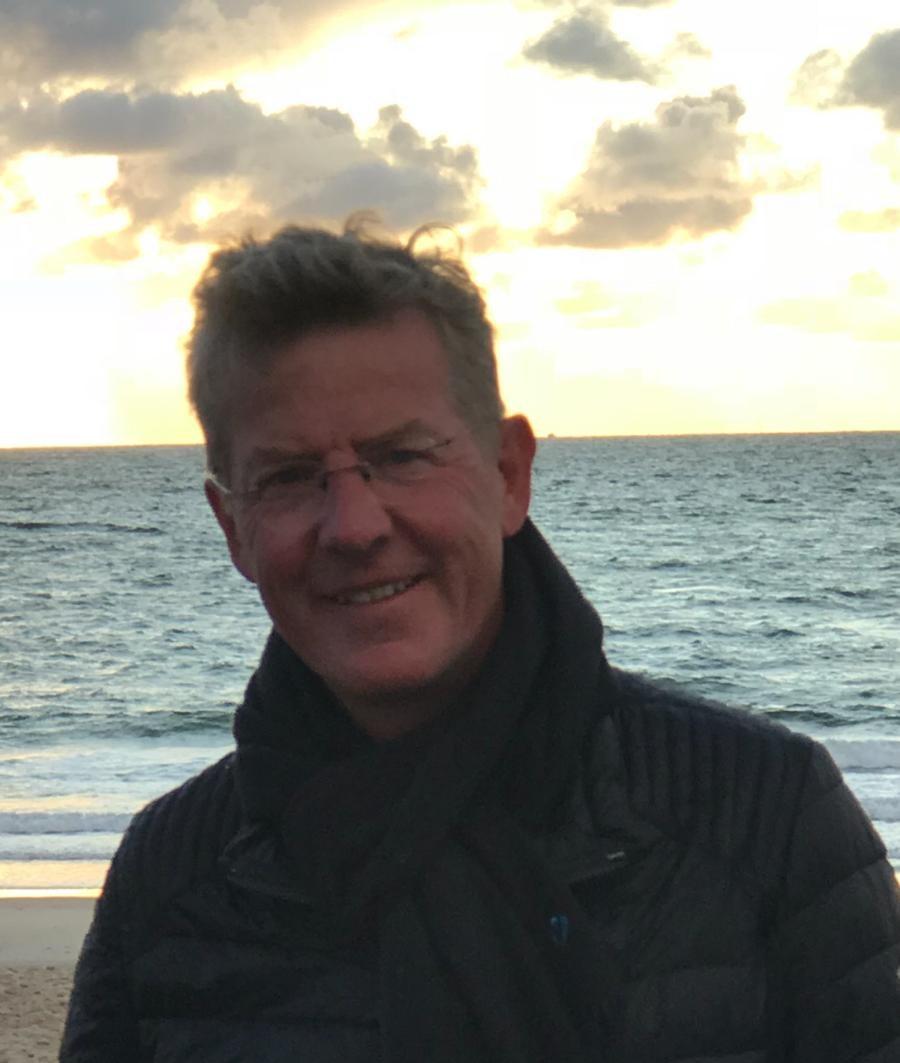 Mentaltipp von Dr. Klaus Isert Vizepräsident im Golfclub Praforst