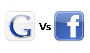 G vs F