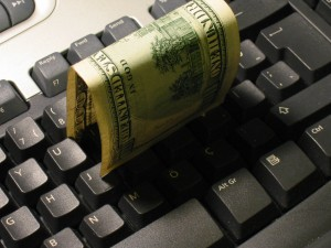 Computer Money2