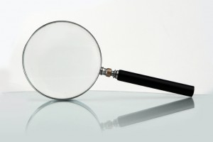 Magnifying-Glass2