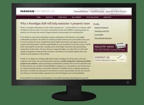 paradigm-web1