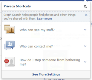 facebook search2