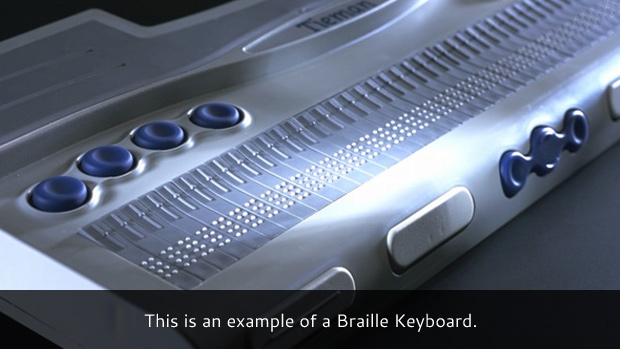 braille-keyboard
