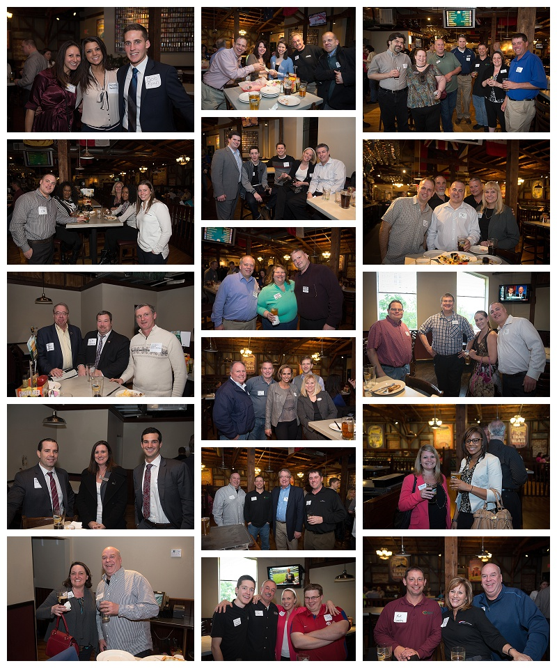 Beer & Business Networking Group_0006