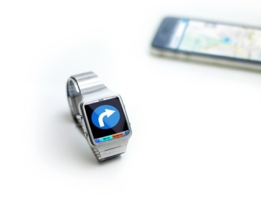wearables marketing