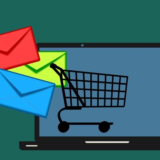 E-Mail Marketing zur Konversionsoptimierung