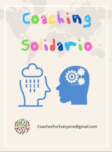 Coaching Solidario