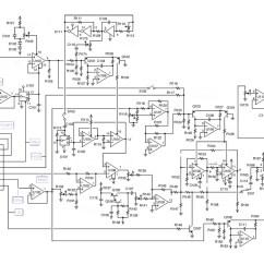 Strain Gauge Wiring Diagram Obd2 Bmw A Data Logger Sh3 Me