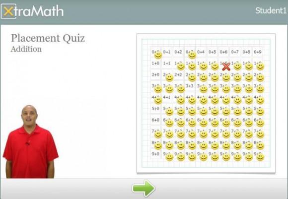 2nd Grade Math Facts Free Site  PragmaticMom