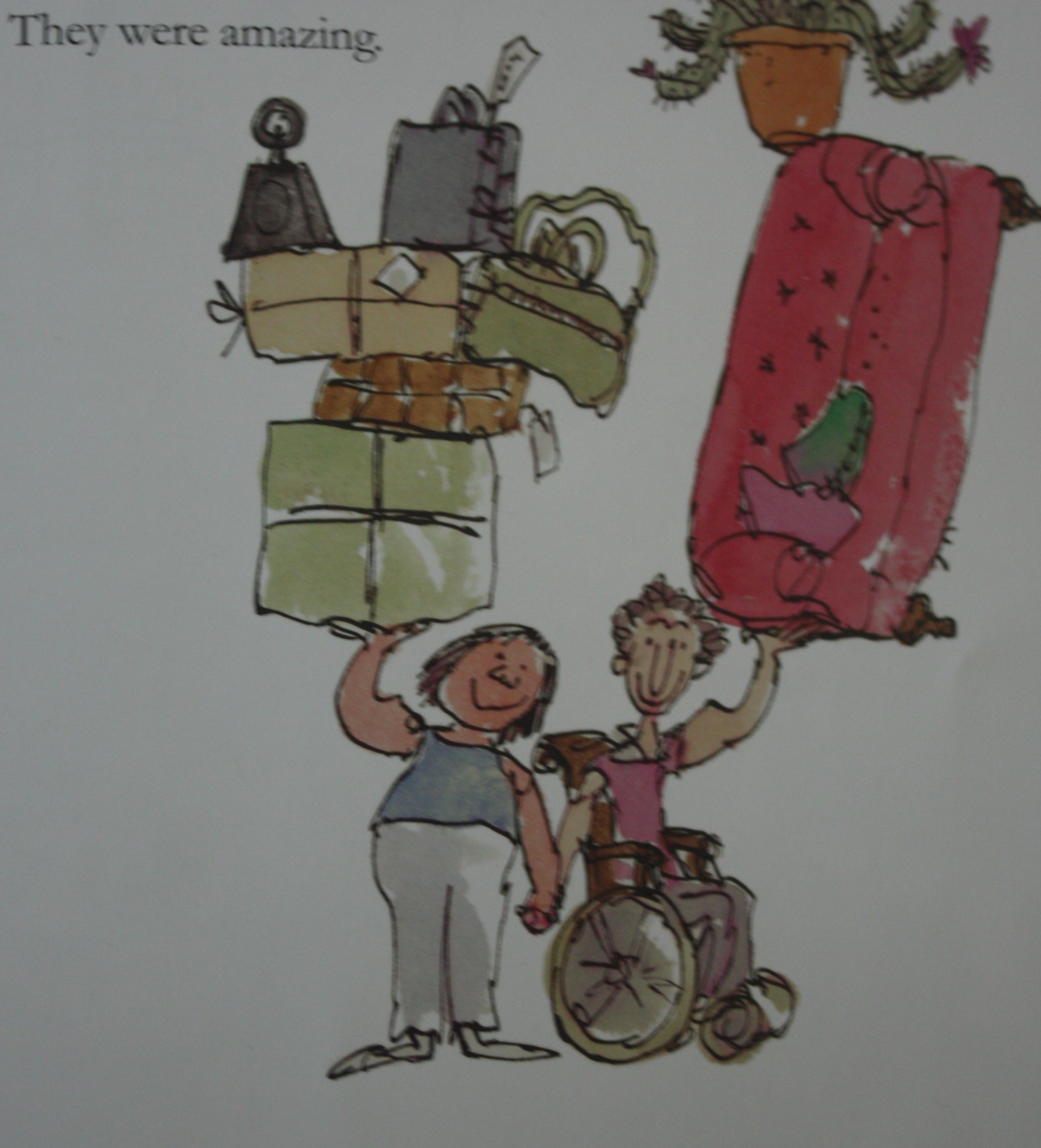 wheelchair mario chair posture exercises where are the wheelchairs in childrens books 3 book