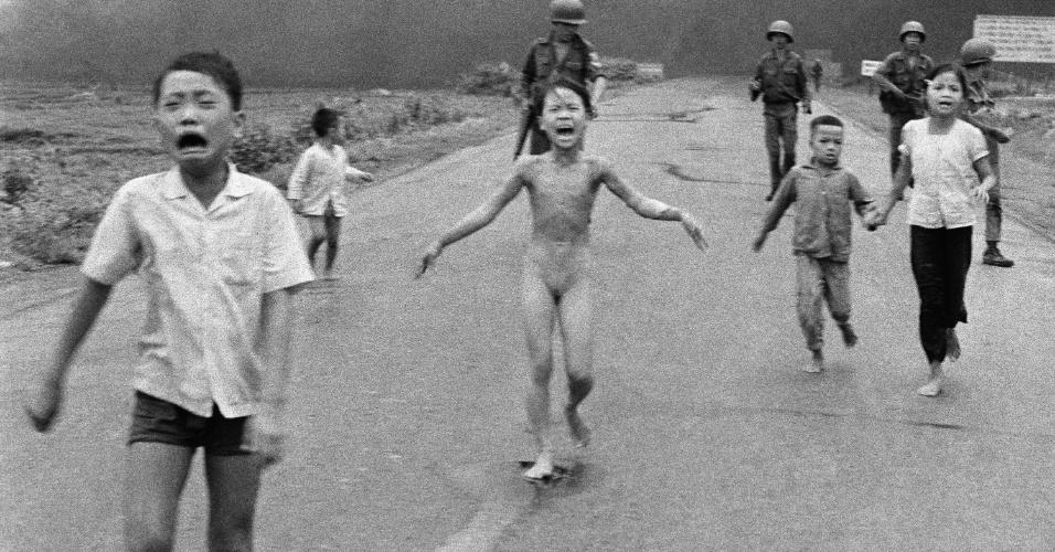 vietnã 40 anos
