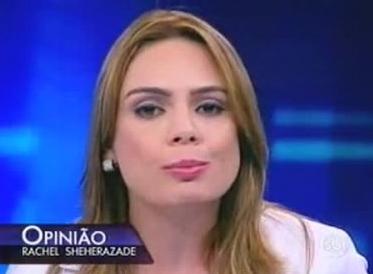pragmatismopolitico.com.br