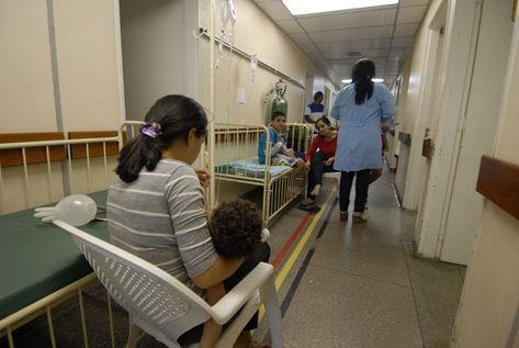 médicos brasil pronto socorro