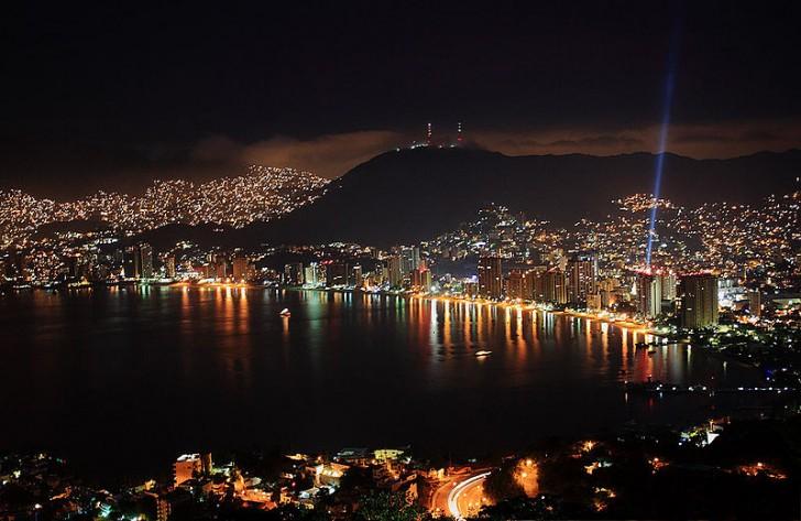 2-acapulco