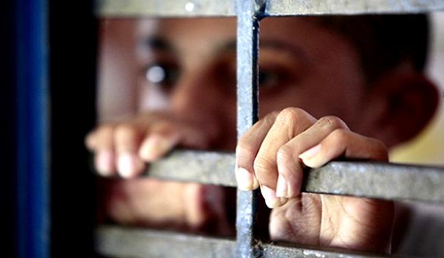 maioridade penal negros pobres vítimas
