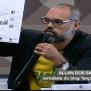 Blogueiro Bolsonarista Produz Fake News Ao Vivo Durante Cpmi